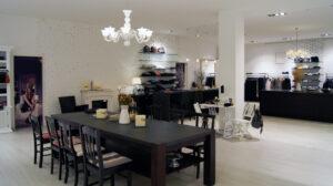 ILONA S. Die Modeboutique