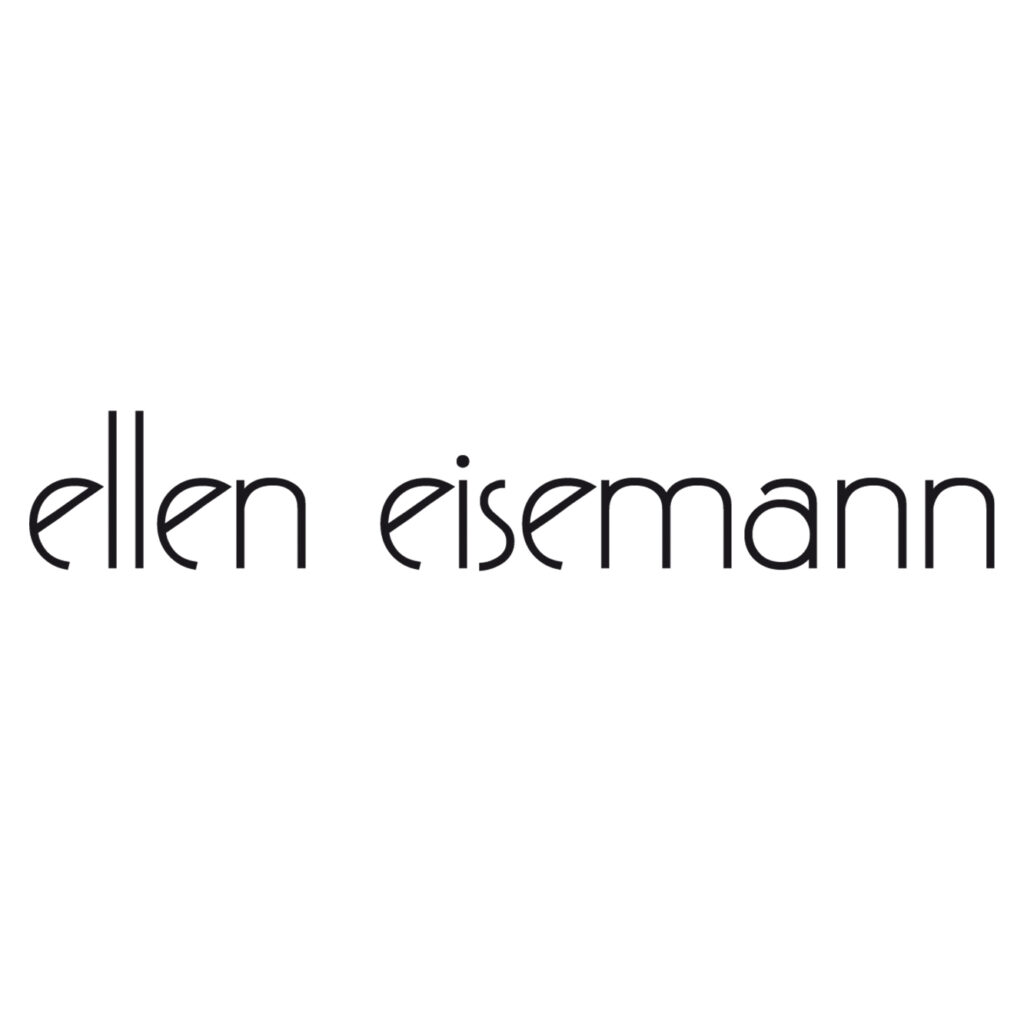 Logo Modekollektion Ellen Eisemann