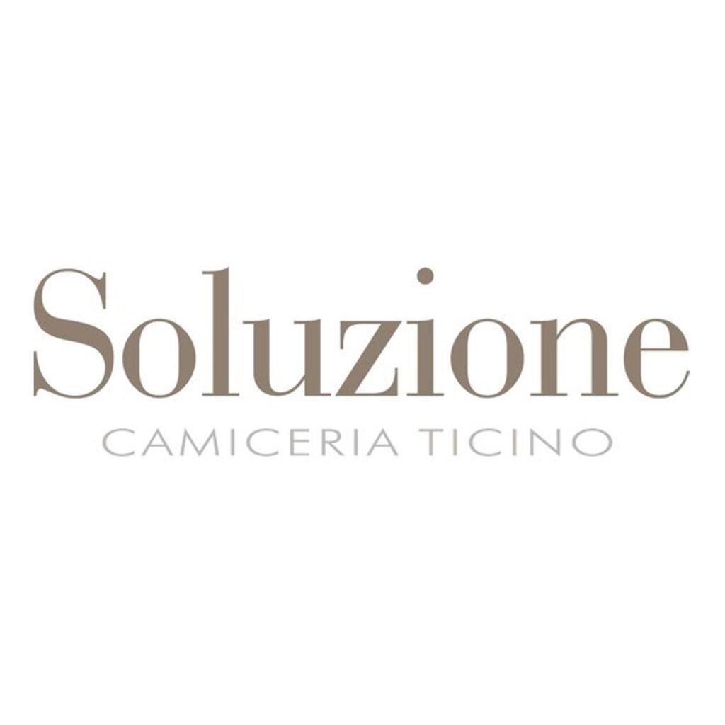 Logo Soluzione
